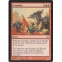 MTG Magic ♦ Fifth Dawn ♦ Granuler VF NM