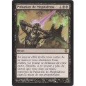 MTG Magic ♦ Dark Steel ♦ Pulsation de Mephidross VF NM