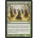 MTG Magic ♦ Dark Steel ♦ Cérémonie de la Réprimande VF NM