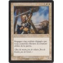 MTG Magic ♦ Onslaught-Carnage ♦ Maître des Catapultes VF NM
