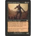 MTG Magic ♦ Onslaught-Carnage ♦ Goliath Gangreneux VF NM