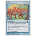 MTG Magic ♦ 8th Edition ♦ Ciel Changeant VF NM