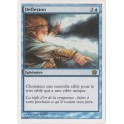 MTG Magic ♦ 8th Edition ♦ Déflexion VF NM
