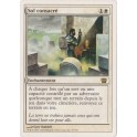 MTG Magic ♦ 8th Edition ♦ Sol Consacré VF NM