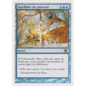 MTG Magic ♦ 8th Edition ♦ Équilibre du Pouvoir VF NM