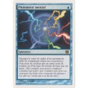 MTG Magic ♦ 8th Edition ♦ Ploiement Mental VF NM
