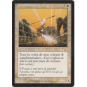 MTG Magic ♦ Scourge-Fléau ♦ Conte-destin Exilé VF NM