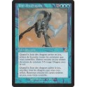 MTG Magic ♦ Scourge-Fléau ♦ Jour des Dragons VF NM