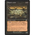 MTG Magic ♦ Scourge-Fléau ♦ Empois Vorace VF NM