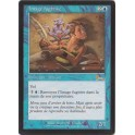 MTG Magic ♦ Urza's Legacy ♦ Image Fugitive VF NM