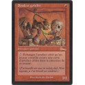 MTG Magic ♦ Urza's Legacy ♦ Soudeur Gobelin VF NM (G)