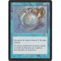 MTG Magic ♦ Mercadian Masques ♦ Étreinte VF NM-EX