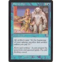 MTG Magic ♦ Mercadian Masques ♦ Energy Flux English NM