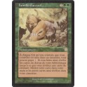 MTG Magic ♦ Mercadian Masques ♦ Famille d'Accueil VF NM