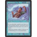 MTG Magic ♦ Nemesis ♦ Submersion VF EX