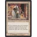 MTG Magic ♦ Planeshift ♦ Doyenne Sanctive VF NM