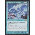 MTG Magic ♦ Planeshift ♦ Élémental des Trombes VF NM