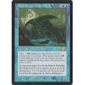 MTG Magic ♦ Planeshift ♦ Familier de Dralnu VF NM