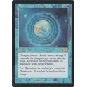 MTG Magic ♦ Planeshift ♦ Recouvrement des Plans VF NM