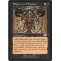MTG Magic ♦ Planeshift ♦ Mépris selon l'Arpenteur VF NM