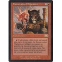 MTG Magic ♦ Planeshift ♦ Fureur selon l'Arpenteur VF NM