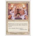 MTG Magic ♦ 7th Edition ♦ Maître Guérisseur VF NM