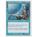 MTG Magic ♦ 7th Edition ♦ Apprentie Audacieuse VF NM