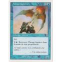 MTG Magic ♦ 7th Edition ♦ Image Fugitive VF NM