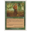 MTG Magic ♦ 7th Edition ♦ Compost VF NM-EX