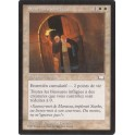 MTG Magic ♦ Weatherlight-Aquilon ♦ Saint des Saints VF NM