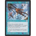 MTG Magic ♦ Weatherlight-Aquilon ♦ Avizoa VF NM