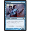 MTG Magic ♦ Dragon's Maze ♦ Aetherlin VF NM