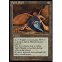 MTG Magic ♦ Fallen Empires ♦ Spirit Shield English NM