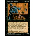 MTG Magic ♦ Renaissance ♦ Poltergeist Xénique VF NM