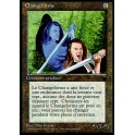MTG Magic ♦ Renaissance ♦ Changeforme VF NM