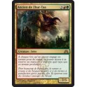 MTG Magic ♦ Dragon's Maze ♦ Ancien de Zhur-Taa VF NM