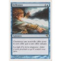 MTG Magic ♦ DD Hachette Collection ♦ Déflexion VF NM