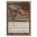 MTG Magic ♦ Beatdown Box Set ♦ Clockwork Beast English NM