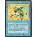 MTG Magic ♦ 3rd Edition 1994 BN FBB ♦ Reconstruction VF NM