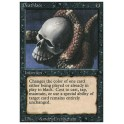 MTG Magic ♦ Revised Edition ♦ Deathlace English NM