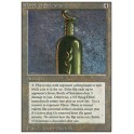 MTG Magic ♦ Revised Edition ♦ Bottle of Suleiman English NM