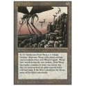 MTG Magic ♦ Revised Edition ♦ The Hive English NM