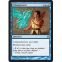 MTG Magic ♦ Commander 2013 ♦ Déboutement VF Mint