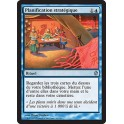 MTG Magic ♦ Commander 2013 ♦ Planification Stratégique VF Mint