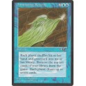 MTG Magic ♦ Alliances ♦ Diminishing Returns English NM