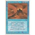 MTG Magic ♦ 3rd Edition 1994 ♦ Éruption Volcanique VF NM-EX