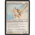 MTG Magic ♦ Coldsnap ♦ Croisé du Bouclier Blanc VF NM