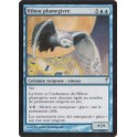 MTG Magic ♦ Coldsnap ♦ Hibou Plumegivre VF NM