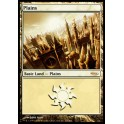 MTG Magic ♦ Arena League 2006 ♦ Plains English NM