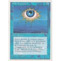 MTG Magic ♦ 4th Edition 1995 ♦ Voile de Pensées VF NM